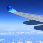 Flying With Celiac Disease