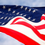 Independence Day and Celiac Disease